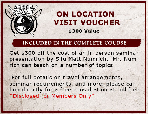 On-Location-Visit-Voucher