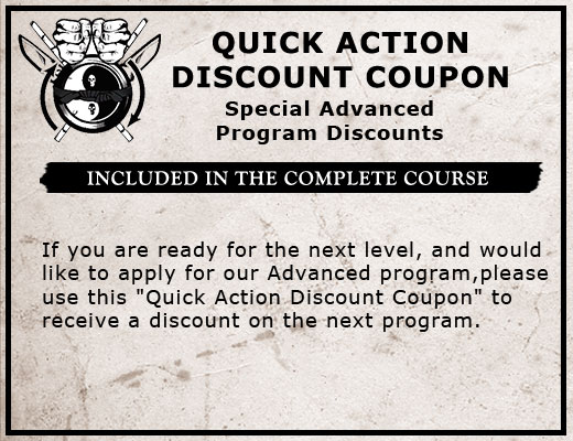 Quick-Action-Discount-Coupon